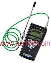 氧气浓度计   QT02-XP-3180