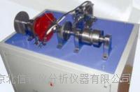 DL08-TL凸轮机构实验台 DL08-TL