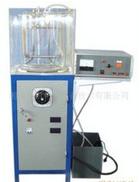 大容器内水沸腾放热试验台/大容器内水沸腾放热/热水沸腾放热 DL08-R015