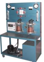制冷热泵循环演示装置/制冷热泵/热泵循环演示/热泵 DL08-R011