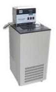 低温恒温循环器 DL08-HX-08