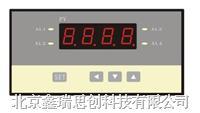 智能显示控制仪 QQT