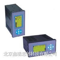 无纸记录仪 XR200R