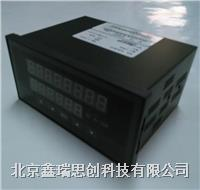 XSJDL定量控制仪