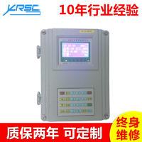 专业销售 XRC-G隔爆定量控制仪 智能定量控制仪 流量定量控制器 XRC-G