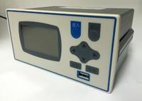 XSR21R无纸记录仪