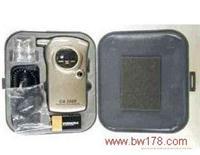 正品交警专用呼吸式酒精检测仪 酒精仪 酒精测试仪 BW17-CA2000