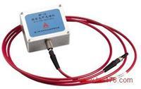 微型光纤光谱仪 高灵敏光纤光谱仪 抗干扰光纤光谱仪