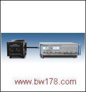 连续波核磁共振实验仪 连续波核磁共振实验仪价格