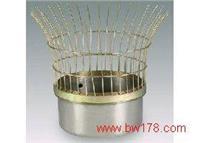 蒸发器 蒸发仪