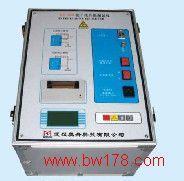全自动抗干扰异频介损测试仪 抗干扰异频介损测试仪