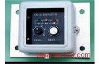 超振监控器 监控器