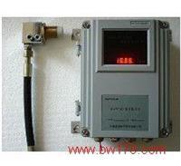 振动监控仪 振动监控机 监控机