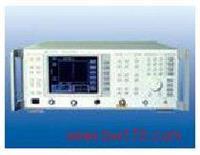 微波综测仪 微波测试仪