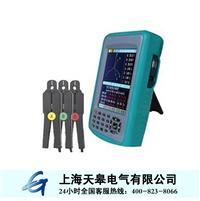 TY6000C+型三相电能表现场校验仪