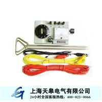 ZC29B手摇式接地电阻测试仪
