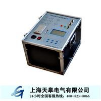 TG8000型异频介损自动测试仪 TG8000型