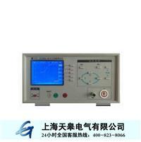 TG2882脉冲式线圈测试仪 TG2882