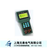 多功能热工校验仪 ESY-650