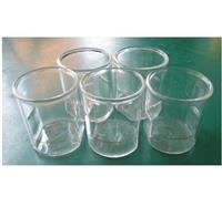 酸值测定仪样品杯 通用