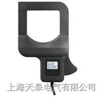 ETCR080D-大口径直流钳形电流传感器 ETCR080D