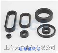 超微晶软磁合金铁芯 -
