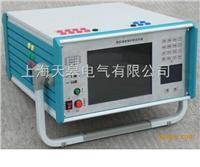 KJ660微机继电保护测试仪报价|厂家 KJ660