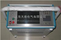 KJ660三相微机继保测试装置 KJ660