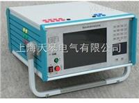 KJ330/660三相微机保护测试仪 KJ330/660
