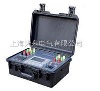 10A直流电阻快速测试仪 10A