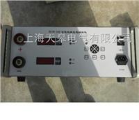 智能蓄电池组负载测试仪