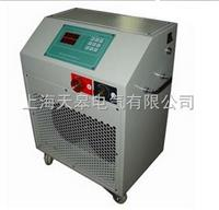 供应上海蓄电池放电测试仪