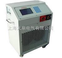 220V智能蓄电池放电监测仪 220V