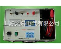 智能回路电阻测试仪 BY2590B