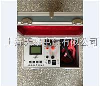 感性负载直流电阻速测仪 BY3500-10A