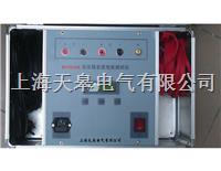 感性负载直流电阻测试仪 BY3510A