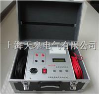 电力变压器直流电阻测试仪 BY3510B