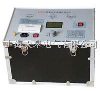 全自动介质损耗测试仪 BY5700