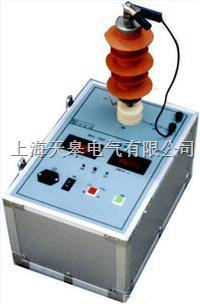一体式氧化性避雷器直流泄露测试仪 BY4570