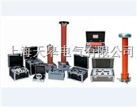 氧化锌避雷器测试仪 BY4580
