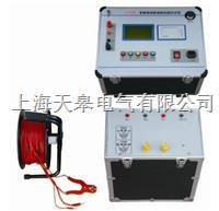 大电流接地阻抗测试仪 BY760C