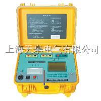 TGTX202互感器综合特性测试仪 TGTX202