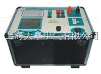 TGTX201C互感器综合特性测试仪 TGTX201C