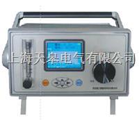 TGLD305六氟化硫漏点仪 TGLD305