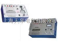 TGJJ302A高压开关综合测试仪 TGJJ302A