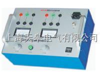 TGDY302高压开关试验电源 TGDY302