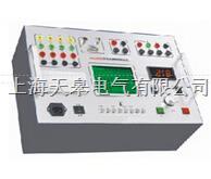 TGJJ302B 高压开关综合测试仪 TGJJ302B