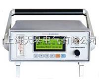 六氟化硫漏点仪TGLD305 TGLD305