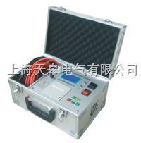TGTX402氧化锌避雷器特性测试仪 TGTX402