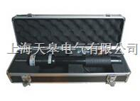 TGJS401 避雷器计数器动作测试仪 TGJS401